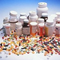 The dangers of Non-Steroidal Anti-Inflammatory Drugs (NSAID's)